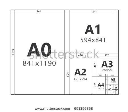 format_posters_1.jpg