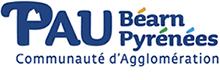 Communauté d'Agglomération Pau Béarn Pyrénées